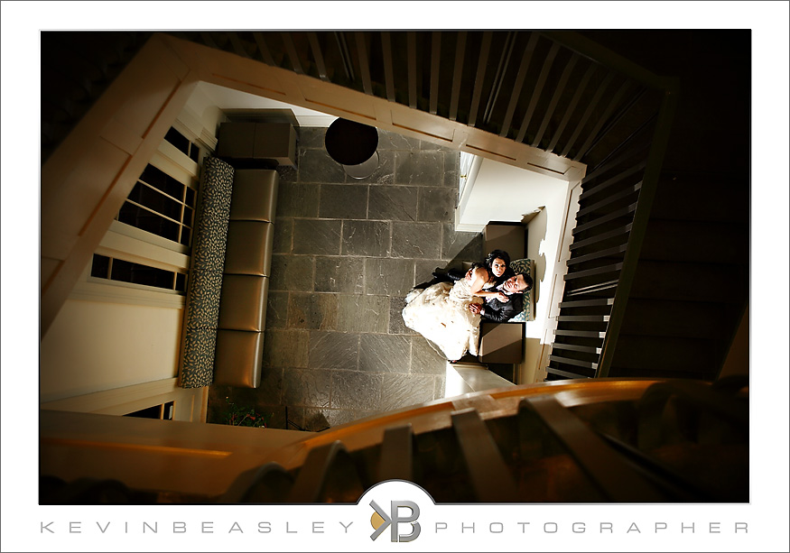 new-orleans-wedding-photographer-city-park-weddings-9577