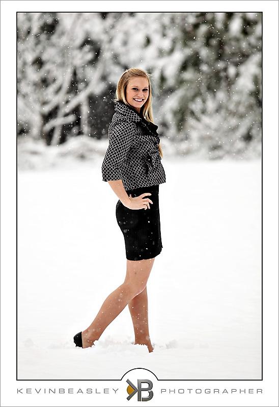 snow_2930