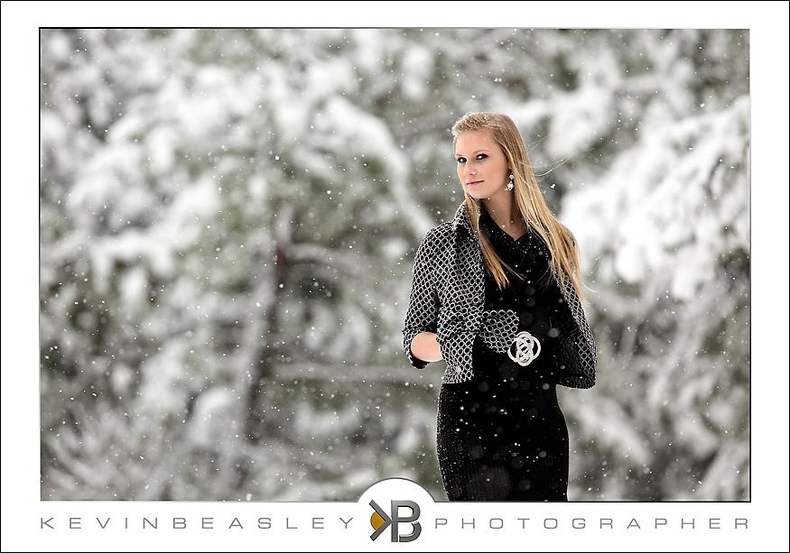 snow_2951