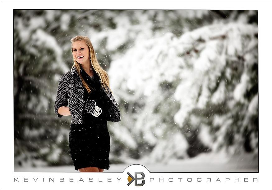 snow_2954