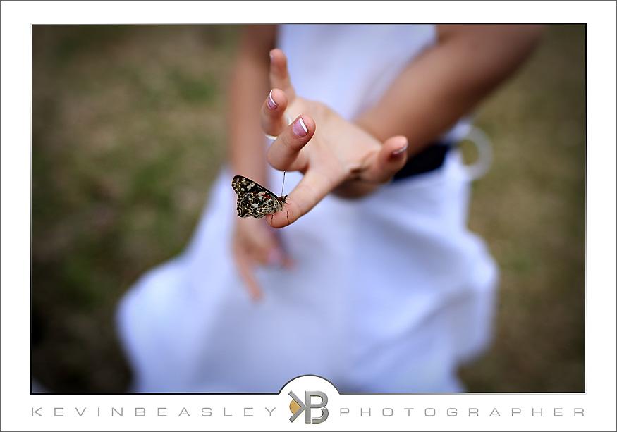 louisiana-wedding-photographer-creekwood-gardens-wedding-butteflies-new-orleans-weddings-best-of-the-delta-5880