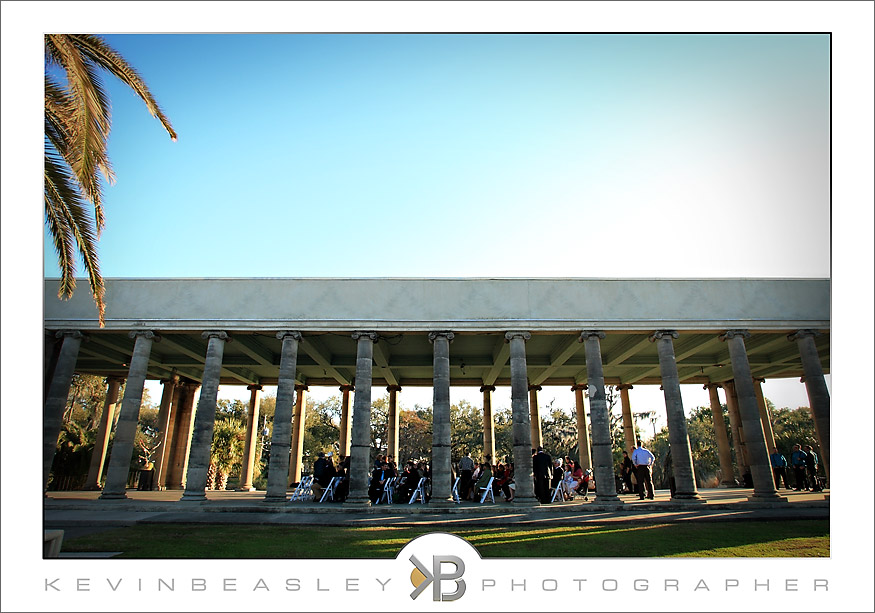 new-orleans-wedding-photographer-city-park-weddings-4409
