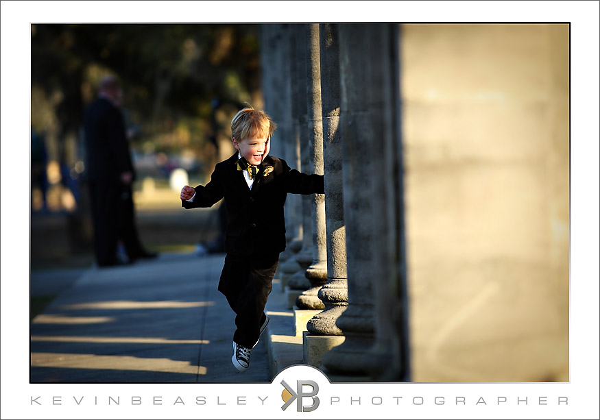 new-orleans-wedding-photographer-city-park-weddings-4412