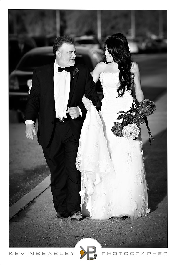 new-orleans-wedding-photographer-city-park-weddings-4715