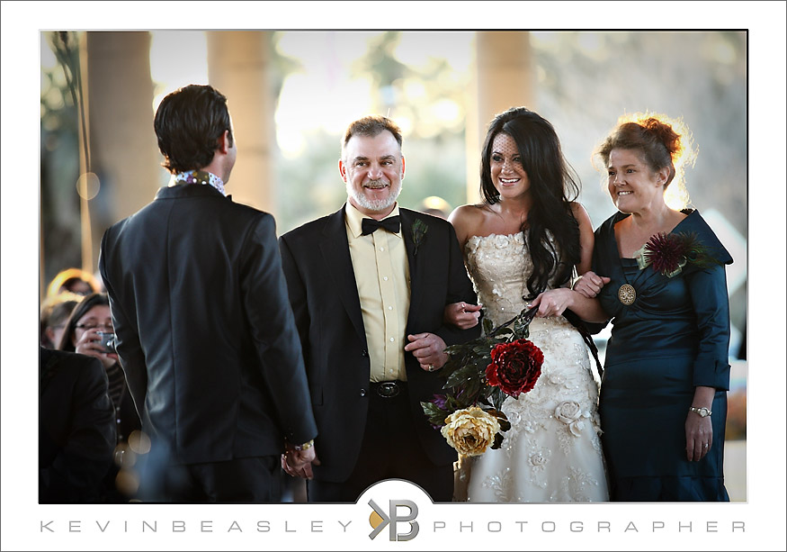new-orleans-wedding-photographer-city-park-weddings-4762