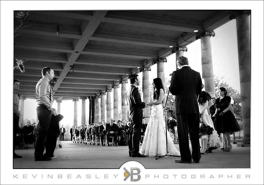 new-orleans-wedding-photographer-city-park-weddings-4828
