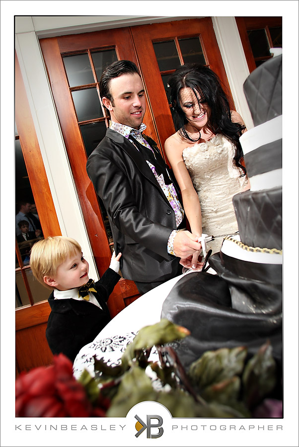 new-orleans-wedding-photographer-city-park-weddings-4956