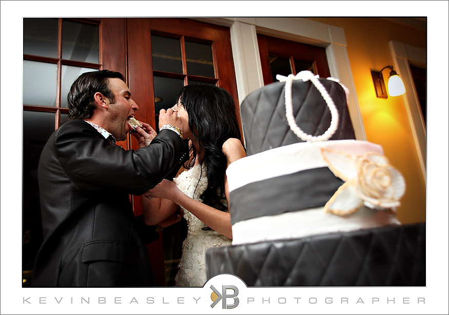 new-orleans-wedding-photographer-city-park-weddings-4962