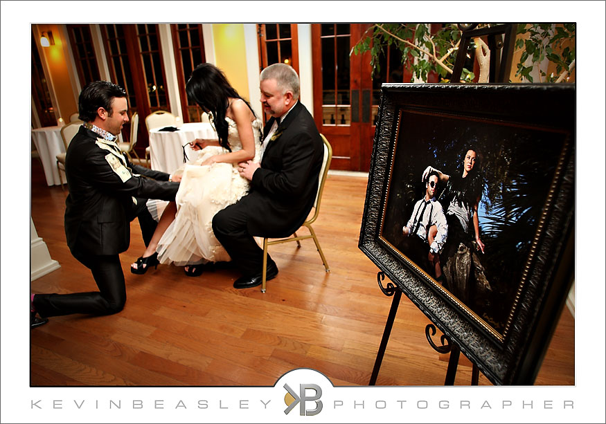new-orleans-wedding-photographer-city-park-weddings-5108
