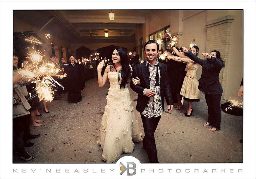 new-orleans-wedding-photographer-city-park-weddings-5243