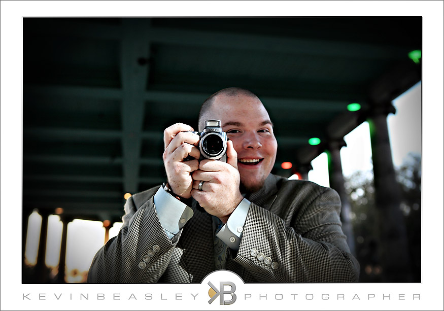 new-orleans-wedding-photographer-city-park-weddings-93971
