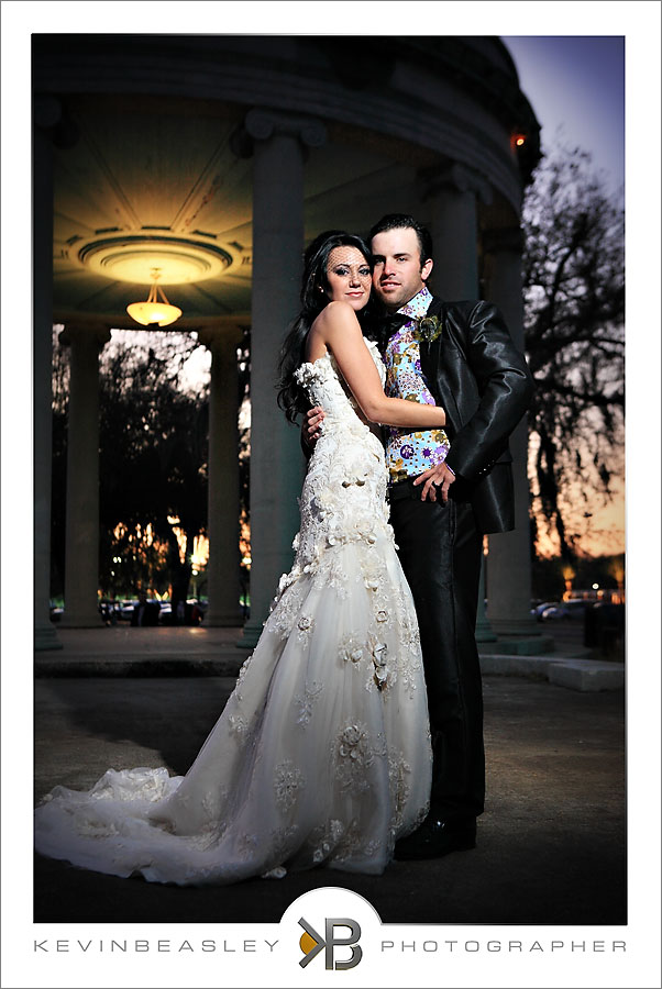 new-orleans-wedding-photographer-city-park-weddings-9424