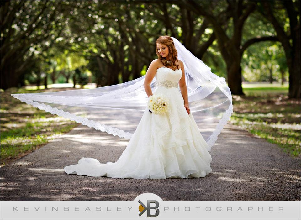 Amazing-Bridals,Bride,Monroe-Bride,Jessica,Louisiana-Wedding,Louisiana-Wedding-Photographer,29