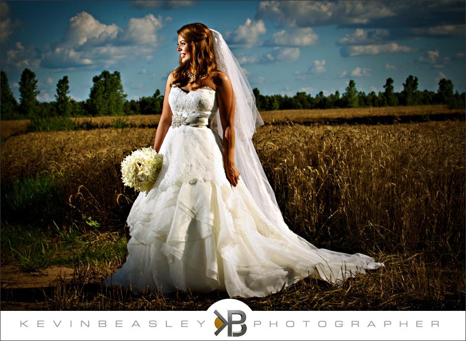 Amazing-Bridals,Bride,Monroe-Bride,Jessica,Louisiana-Wedding,Louisiana-Wedding-Photographer,64