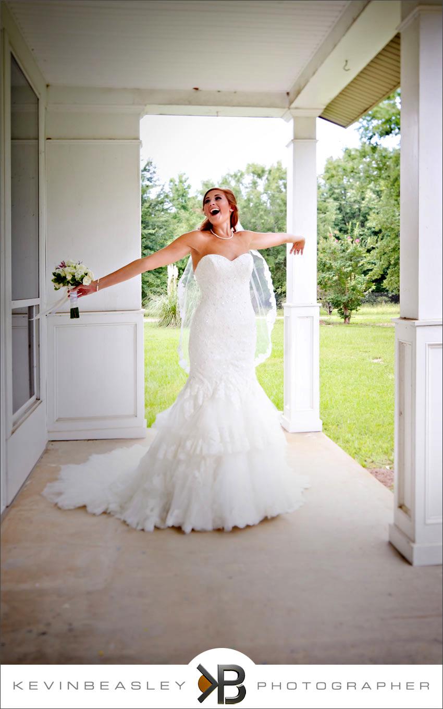 Mermaid,Bridal,Bride,Abbie,Amazing,Underwaterbride,Louisiana-Wedding,Ruston-Wedding-Photographer,-Amazing-louisiana-wedding-photographer,-Shreveport-wedding-photographer,_12