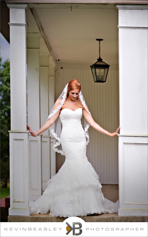 Mermaid,Bridal,Bride,Abbie,Amazing,Underwaterbride,Louisiana-Wedding,Ruston-Wedding-Photographer,-Amazing-louisiana-wedding-photographer,-Shreveport-wedding-photographer,_22