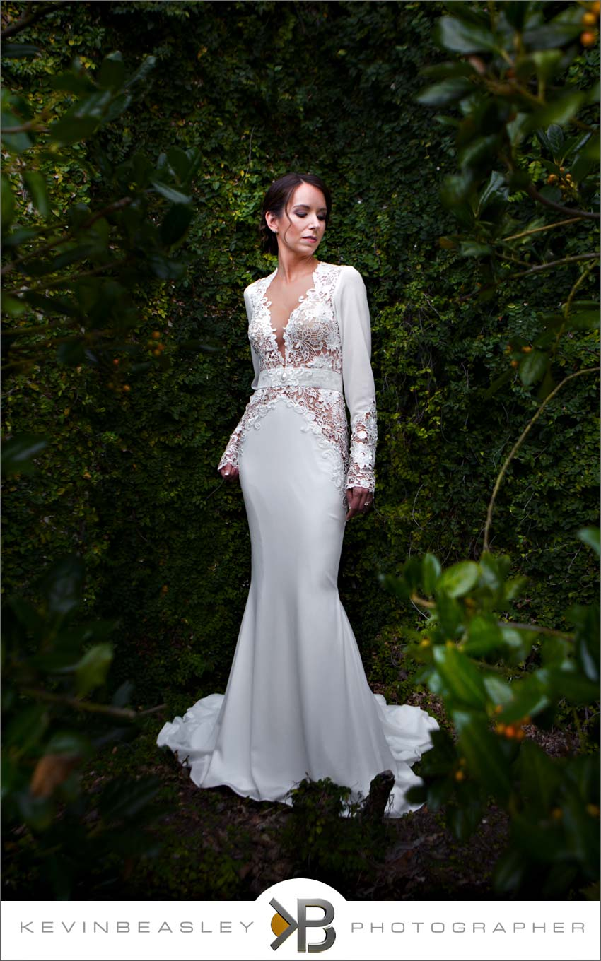 Berta-Bridal,Bertabridal,Berta,Berta-wedding-gown,Berta-wedding-Dress,Berta-Dress,Exotic-wedding-dress,lace-gown,lace-wedding-dress,Berta-Bridal,Bertadress,New-Orleans-wedding-photographer,004-RT