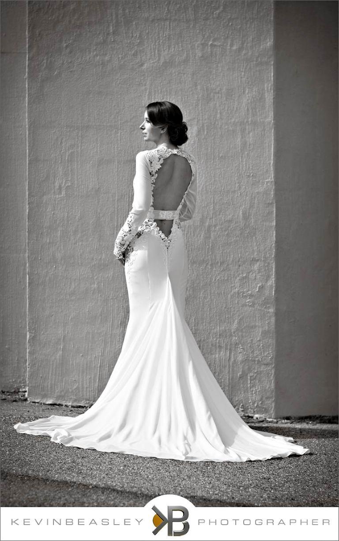 Berta-Bridal,Bertabridal,Berta,Berta-wedding-gown,Berta-wedding-Dress,Berta-Dress,Exotic-wedding-dress,lace-gown,lace-wedding-dress,Berta-Bridal,Bertadress,New-Orleans-wedding-photographer,014