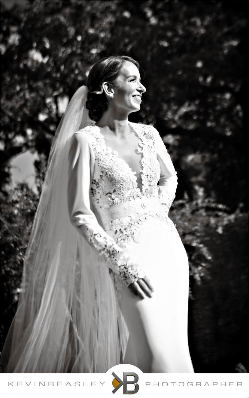 Berta-Bridal,Bertabridal,Berta,Berta-wedding-gown,Berta-wedding-Dress,Berta-Dress,Exotic-wedding-dress,lace-gown,lace-wedding-dress,Berta-Bridal,Bertadress,New-Orleans-wedding-photographer,_049