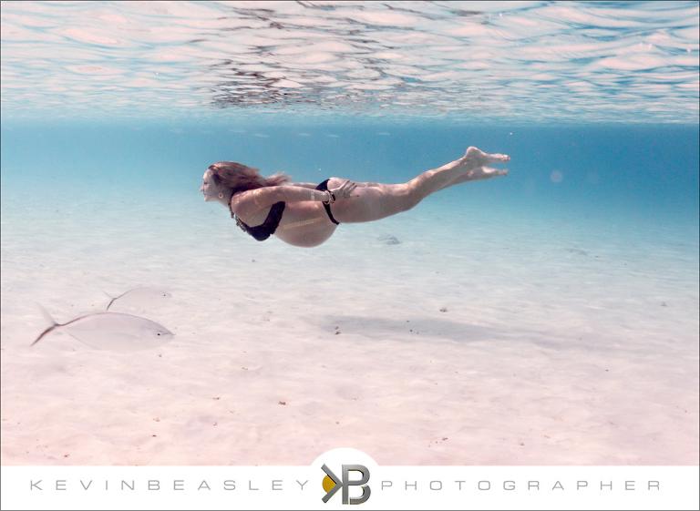 Underwater-Maternity,Underwatermaternity,creative-maternity,Maternity-Underwater,Kevin-Beasley,Staniel-Cay-Bahamas,Exuma-Bahamas,maternityphotography,maternityphotographer,inspiredpregnancy,inspiredmaternity,_630
