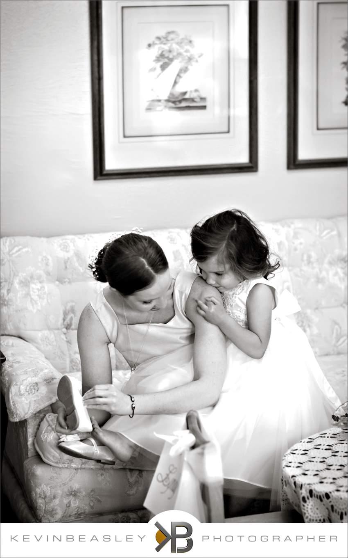 Louisiana Wedding,Ruston Wedding Photographer,Amazing louisiana wedding,Louisiana Wedding Photographer,Shreveport-wedding-photographer,082