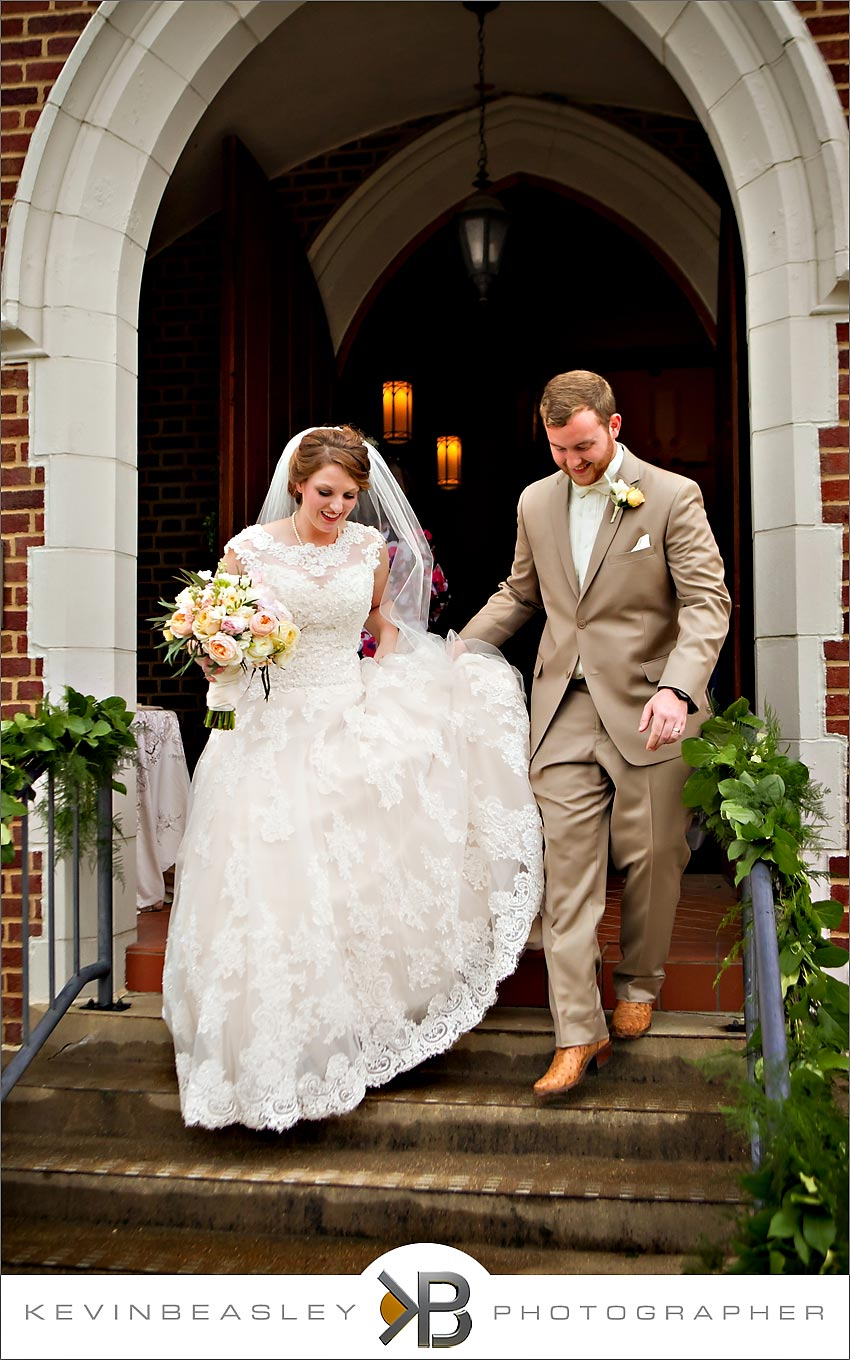 Louisiana-Wedding,Ruston-Wedding-Photographer,Amazing-louisiana-wedding,Louisiana-Wedding-Photographer,Shreveport-wedding-photographer,255