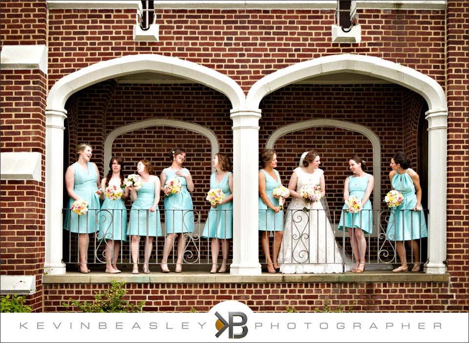 Louisiana-Wedding,Ruston-Wedding-Photographer,Amazing-louisiana-wedding,Louisiana-Wedding-Photographer,Shreveport-wedding-photographer,280