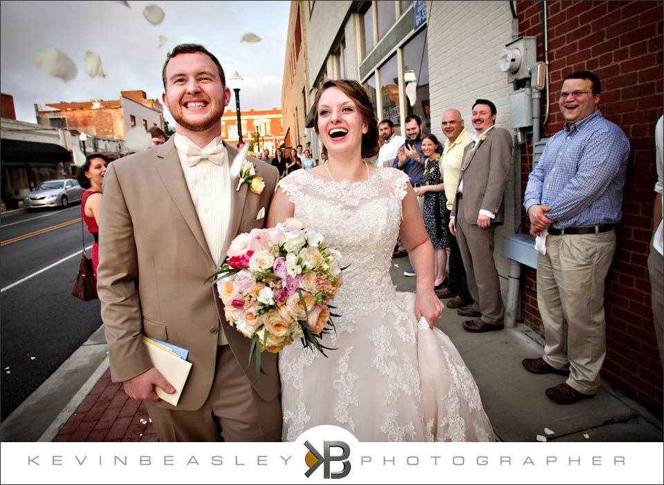 Louisiana-Wedding,Ruston-Wedding-Photographer,Amazing-louisiana-wedding,Louisiana-Wedding-Photographer,Shreveport-wedding-photographer,571