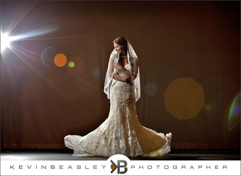 Shreveport wedding photographer,Temple Baptist Church,Newellton Louisiana Weddings,Tallulah Weddings, #04