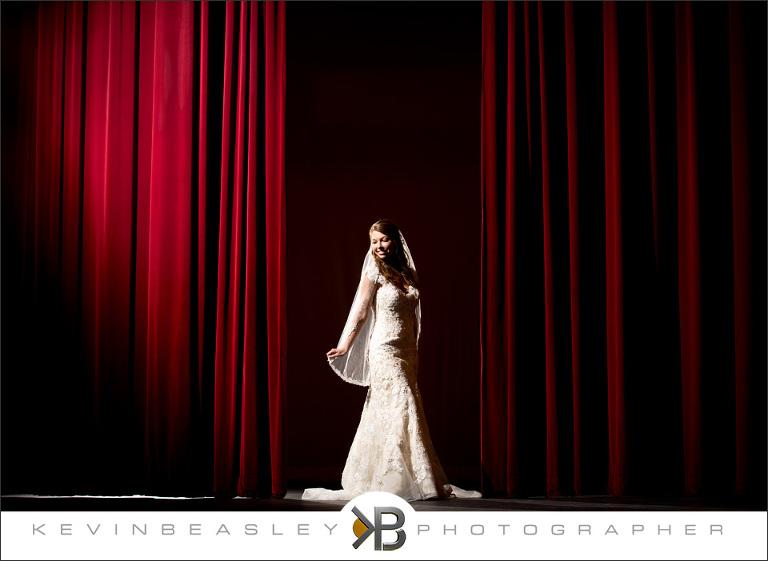 Shreveport wedding photographer,Temple Baptist Church,Newellton Louisiana Weddings,Tallulah Weddings, #11