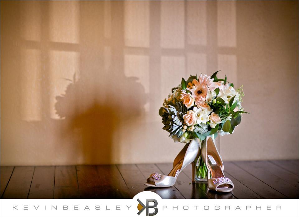 Shreveport-wedding-photographer,Shreveport-wedding,Hill-country-wedding,hill-country-village,020