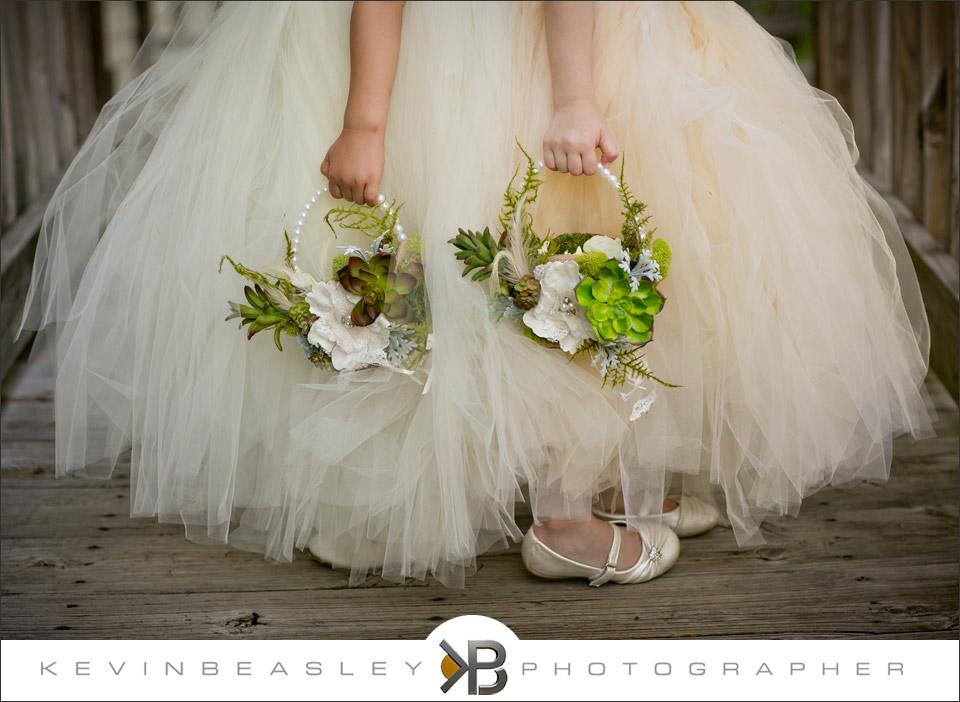 Shreveport-wedding-photographer,Shreveport-wedding,Hill-country-wedding,hill-country-village,089