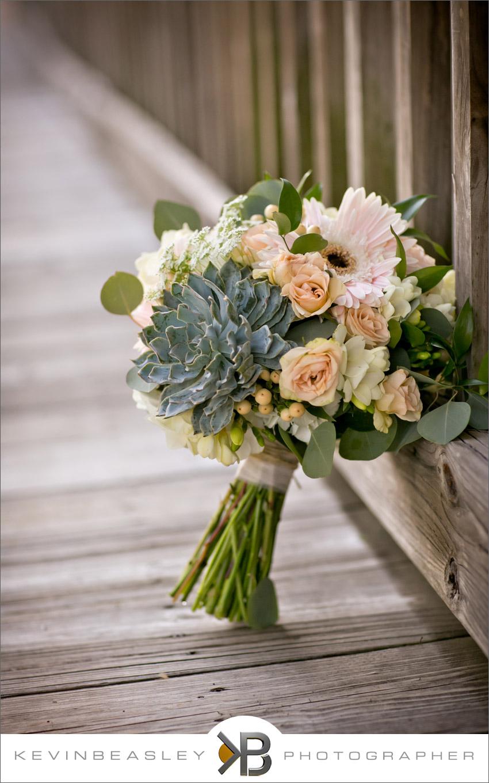 Shreveport-wedding-photographer,Shreveport-wedding,Hill-country-wedding,hill-country-village,1