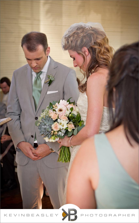 Shreveport-wedding-photographer,Shreveport-wedding,Hill-country-wedding,hill-country-village,12