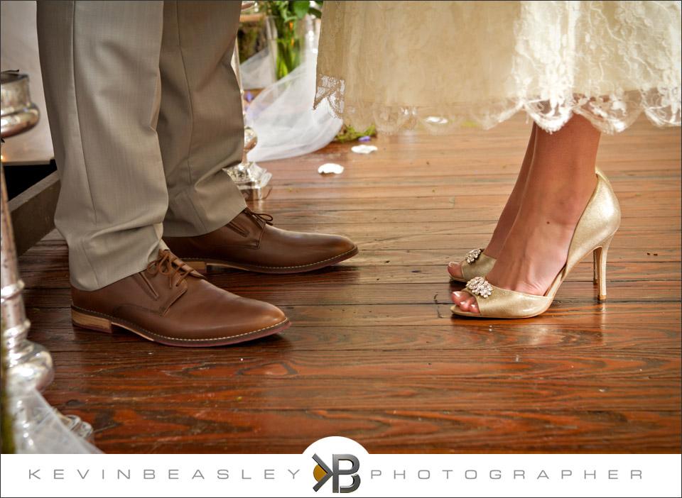 Shreveport-wedding-photographer,Shreveport-wedding,Hill-country-wedding,hill-country-village,13