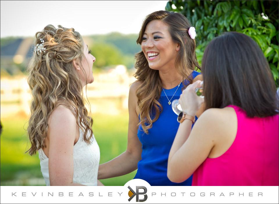 Shreveport-wedding-photographer,Shreveport-wedding,Hill-country-wedding,hill-country-village,17