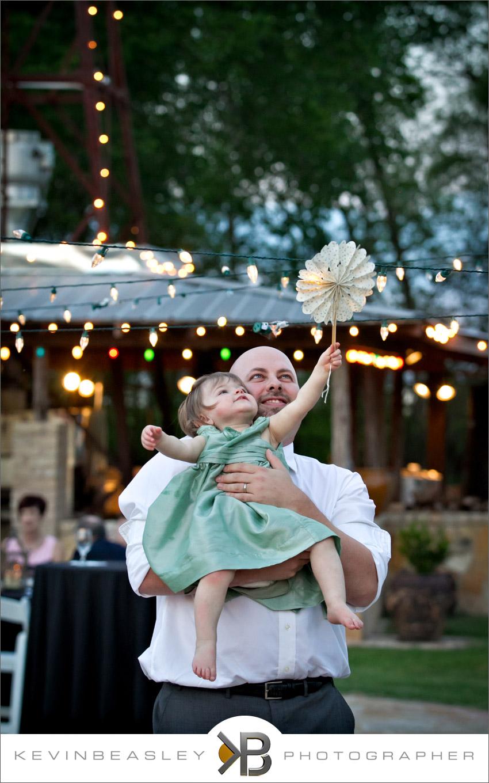 Shreveport-wedding-photographer,Shreveport-wedding,Hill-country-wedding,hill-country-village,19