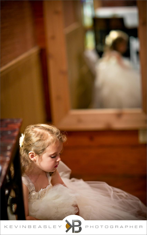 Shreveport-wedding-photographer,Shreveport-wedding,Hill-country-wedding,hill-country-village,2