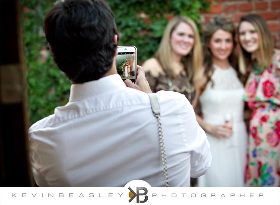 Shreveport-wedding-photographer,Shreveport-wedding,Hill-country-wedding,hill-country-village,20