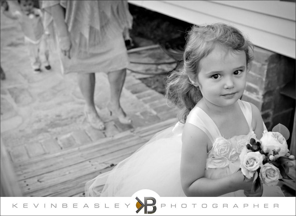 Shreveport-wedding-photographer,Shreveport-wedding,Hill-country-wedding,hill-country-village,209