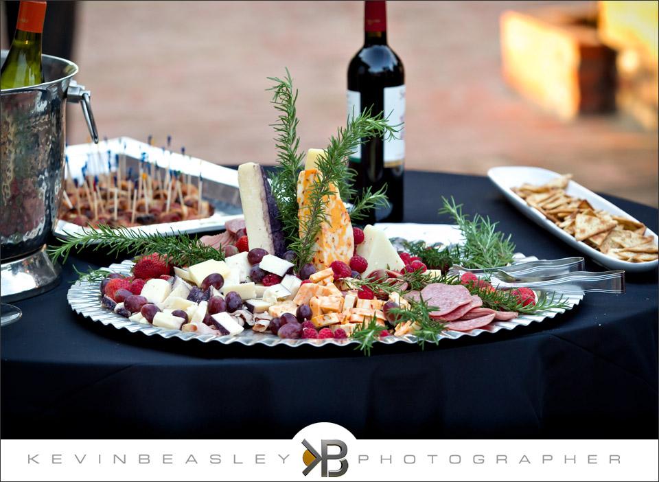 Shreveport-wedding-photographer,Shreveport-wedding,Hill-country-wedding,hill-country-village,21
