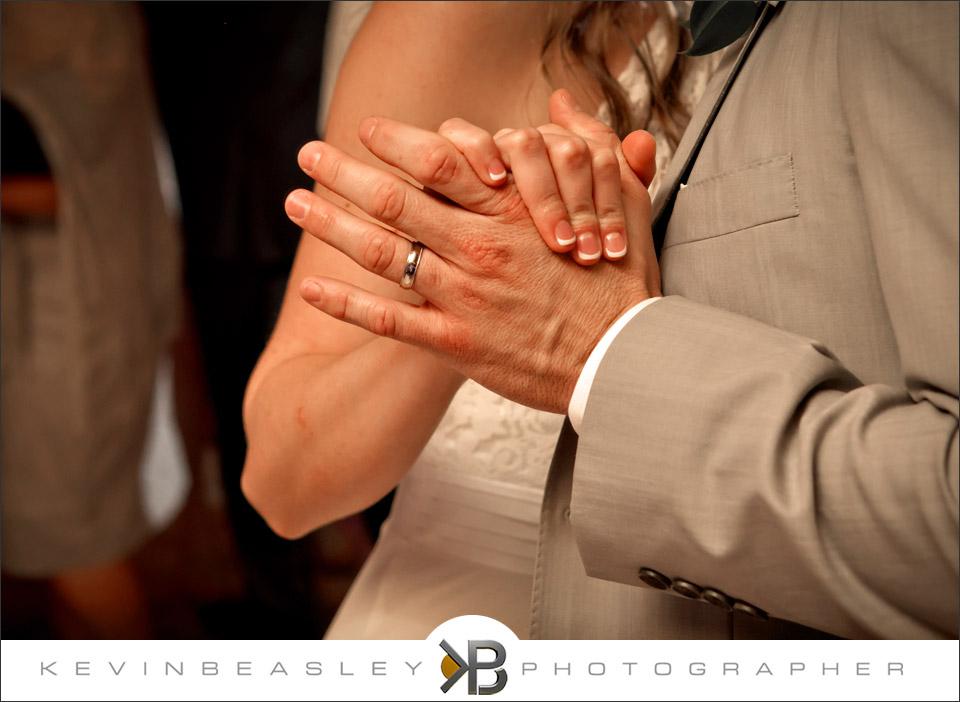 Shreveport-wedding-photographer,Shreveport-wedding,Hill-country-wedding,hill-country-village,24