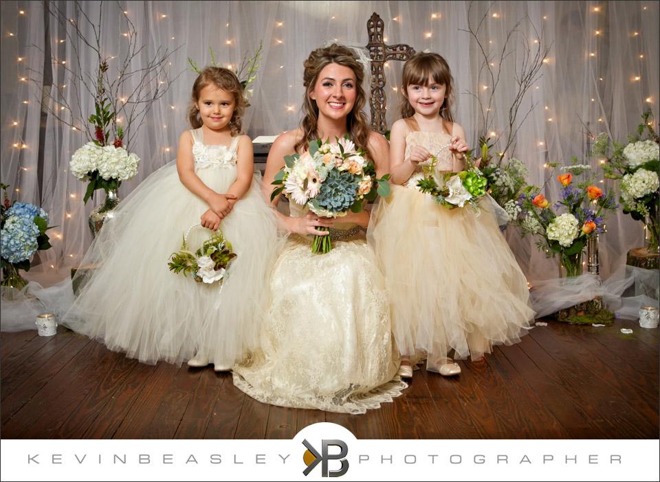 Shreveport-wedding-photographer,Shreveport-wedding,Hill-country-wedding,hill-country-village,247