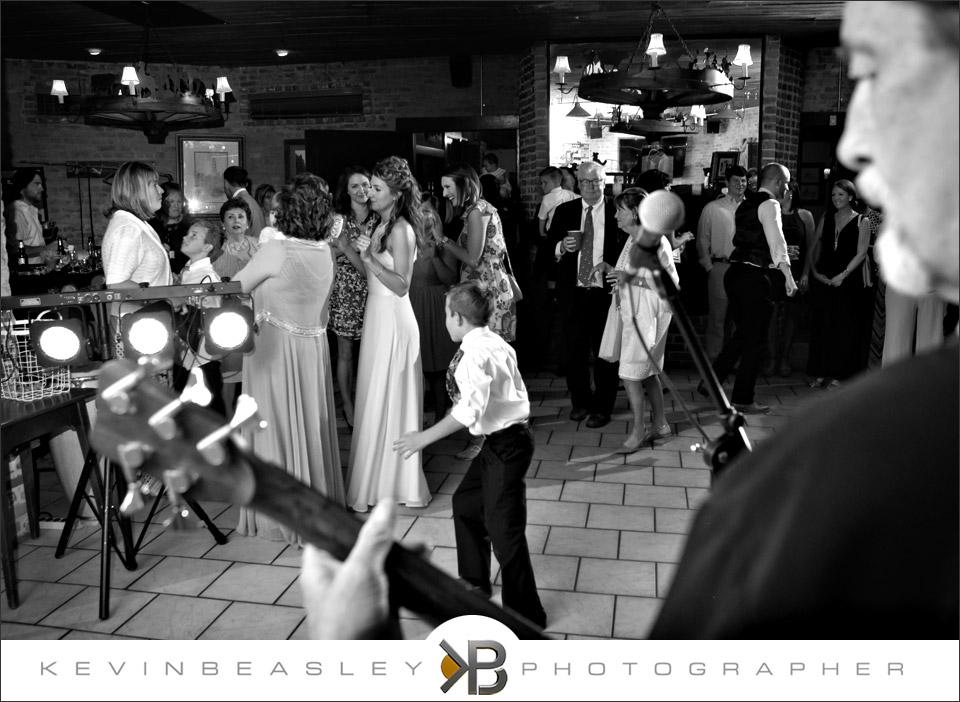 Shreveport-wedding-photographer,Shreveport-wedding,Hill-country-wedding,hill-country-village,25