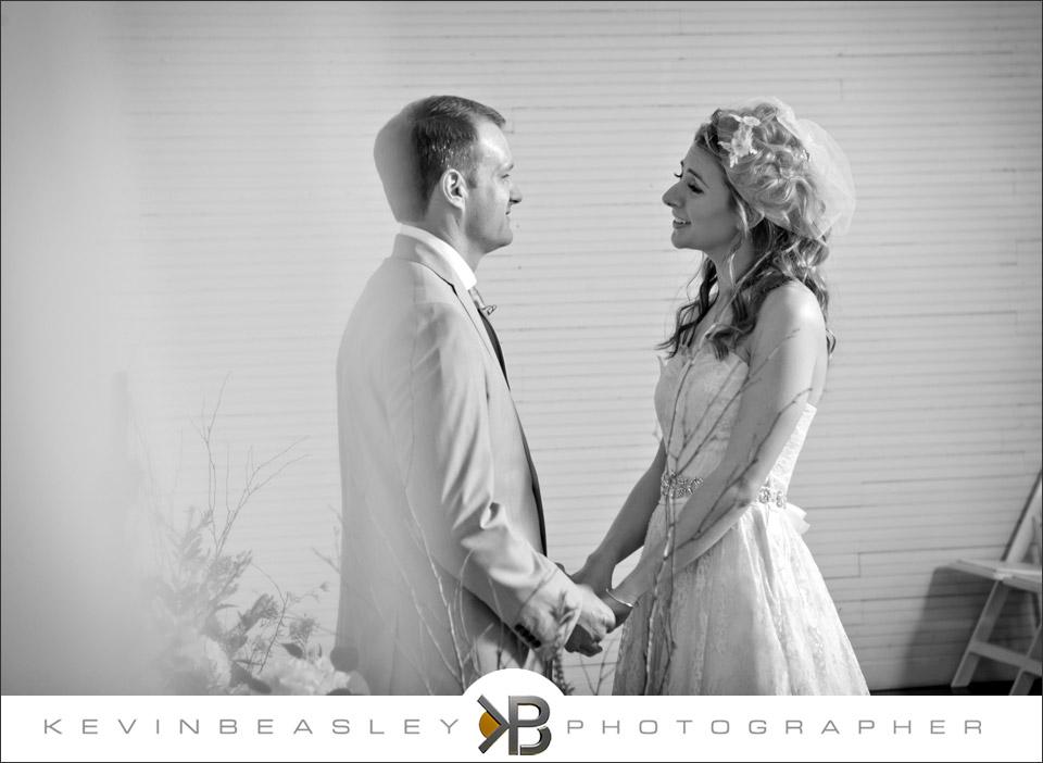 Shreveport-wedding-photographer,Shreveport-wedding,Hill-country-wedding,hill-country-village,255