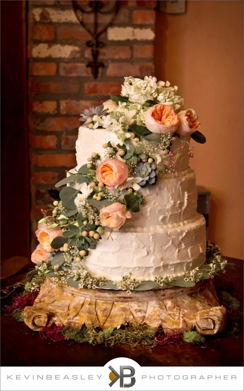 Shreveport-wedding-photographer,Shreveport-wedding,Hill-country-wedding,hill-country-village,26
