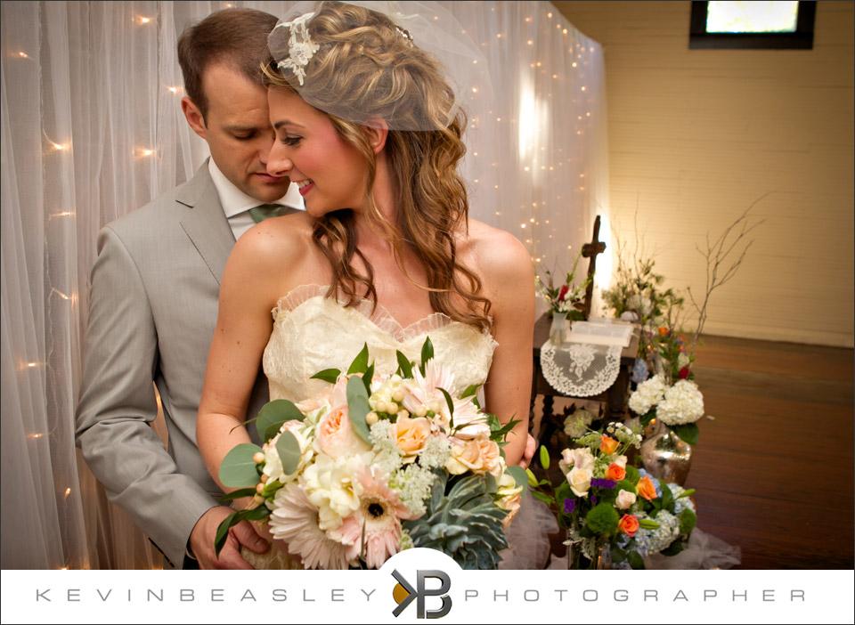 Shreveport-wedding-photographer,Shreveport-wedding,Hill-country-wedding,hill-country-village,262