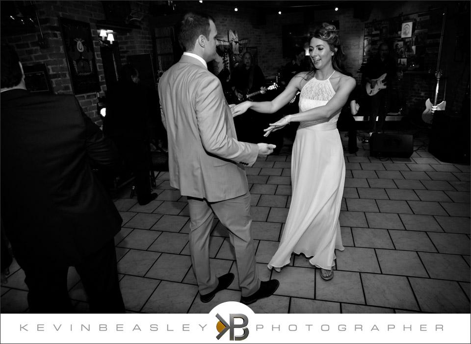 Shreveport-wedding-photographer,Shreveport-wedding,Hill-country-wedding,hill-country-village,28