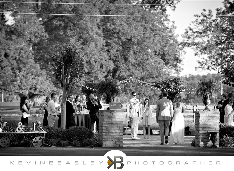 Shreveport-wedding-photographer,Shreveport-wedding,Hill-country-wedding,hill-country-village,283