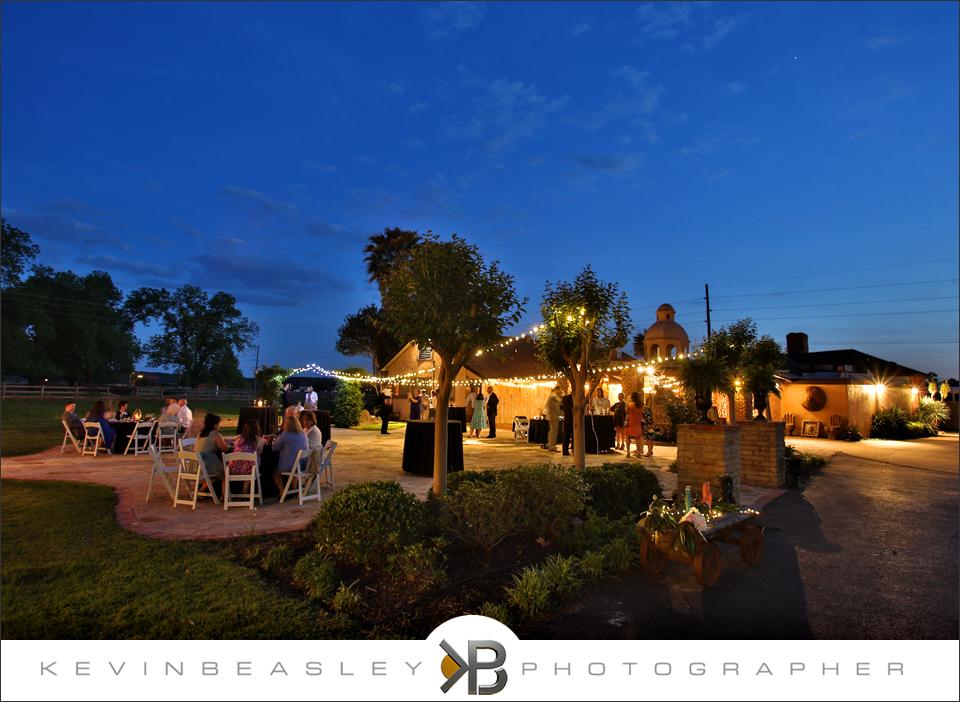 Shreveport wedding photographer,Shreveport wedding,Hill country wedding,hill country village,29